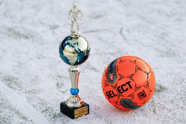 snow_ball