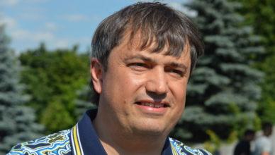 kostuchenko