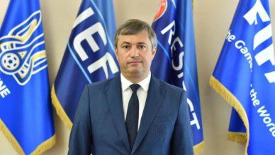 костюченко