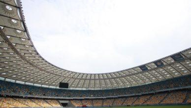 олімпійський-фінал-2-min
