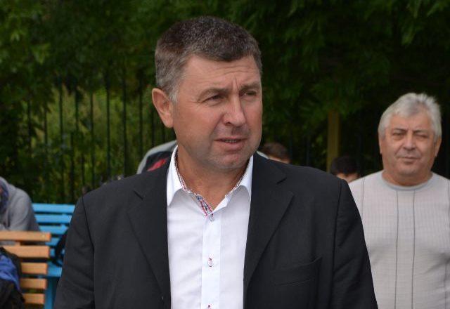 сташенко