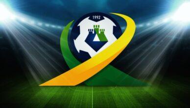 zhoff-logo1-752x440