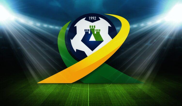 zhoff logo1