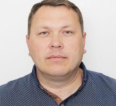 Golova-Federatsiyi-480x440