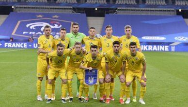 франц-укр-2021-команда-min